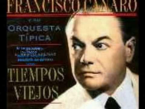 ORQUESTA FRANCISCO CANARO poema. http://thetangovideos.com/tango-music-traditional-francisco-canaro-poema/