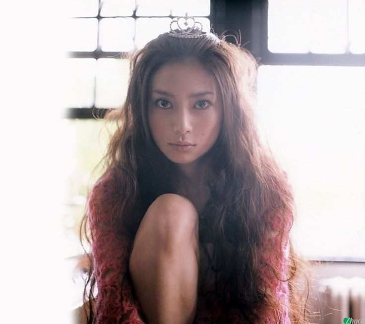 Kou Shibasaki , Shibasaki Kou(柴咲コウ) / japanese actress