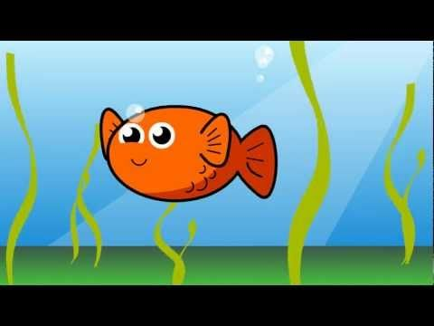 Peix, peixet
