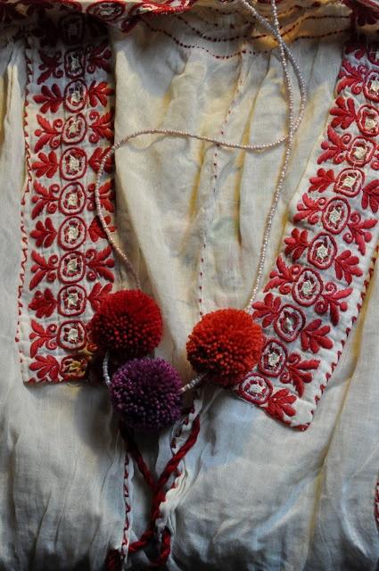 #eszterda blouse #2dayslook #fashionstyle www.2dayslook.com