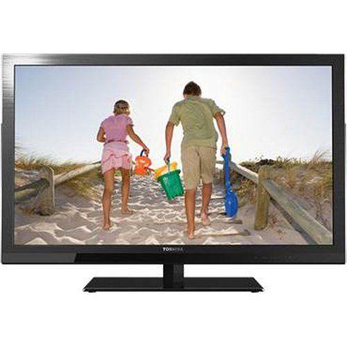 goodmans ld2602 26 lcd 1080p
