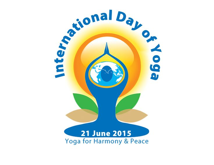 """By proclaiming 21 June as the International Day of Yoga, the General Assembly has recognized the holistic benefits of this timeless practice and its inherent compatibility with the principles and values of the United Nations."""