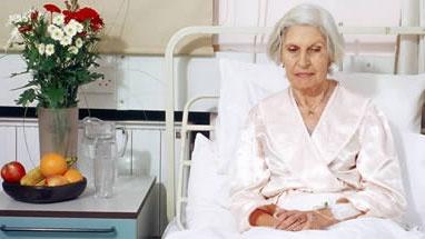 Google Image Result for http://www.scienceomega.com/dimg/382/old-woman-hospital-bed.jpg
