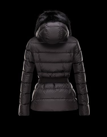 moncler baby jas outlet
