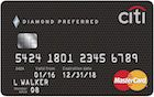 0% Balance Transfer Credit Cards, Up to 18 Months - Compare 1292 Offers
