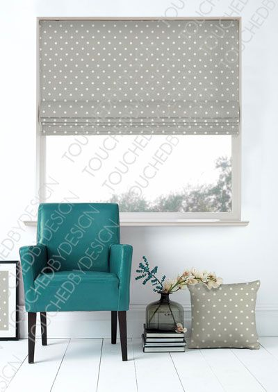 Elegant Kitchen Blinds Part 13