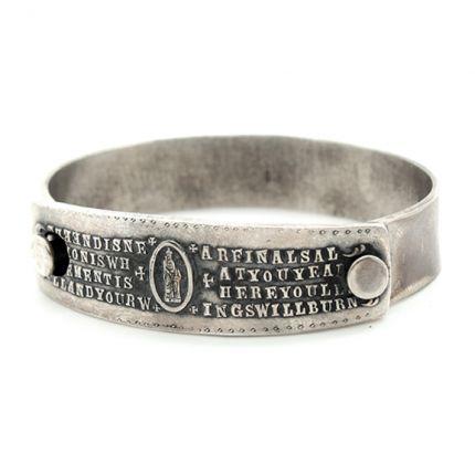 26550acfa813 【送料無料】 sterling silver mens wavy design cufflinks ブレスレット メンズジュエリー・アクセサリー  スターリングシルバーmensカフスリンクelements