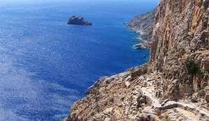 Amorgos-Stone-Footpath-1.jpg