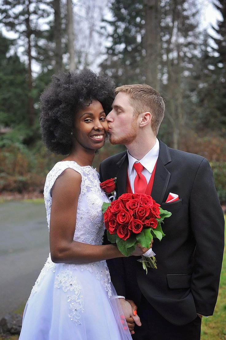 39 best wedding hair styles for natural hair images on pinterest good morning loves i am excited to share natural hair bride mary from kenya and her husband dustins wedding story with you junglespirit Image collections