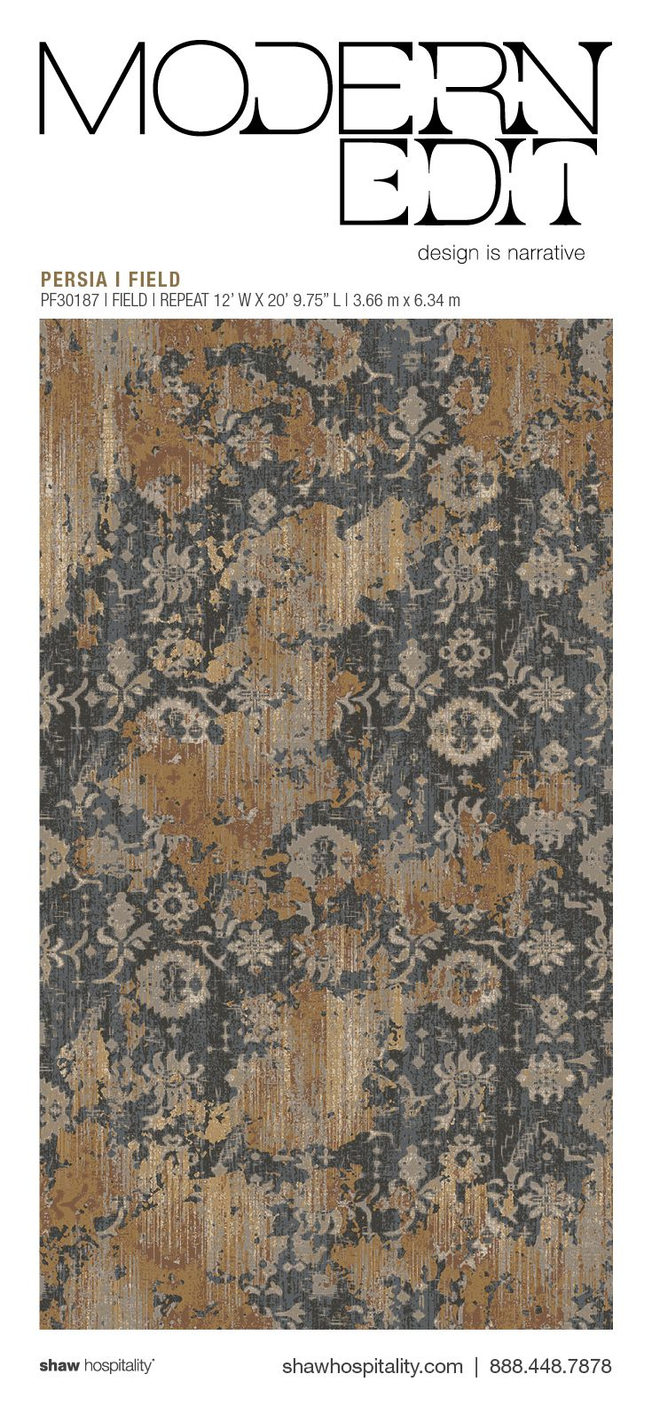 1000 ideas about shaw rugs on pinterest rugs area rugs - Shaw rugs discontinued ...