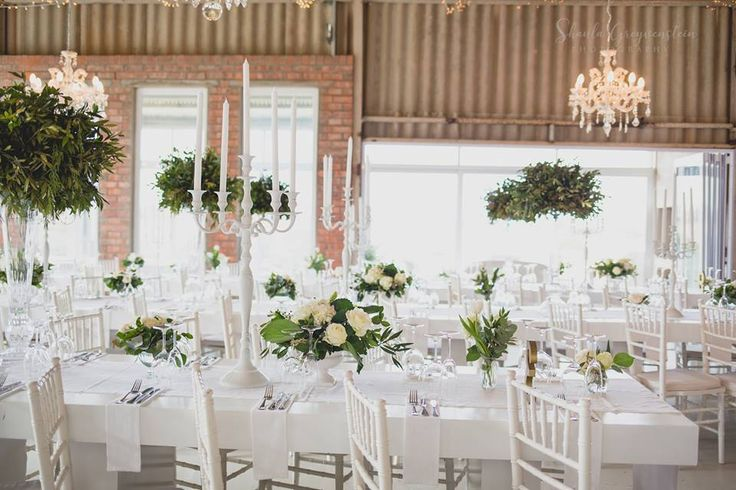 We absolutely loved doing this wedding.
