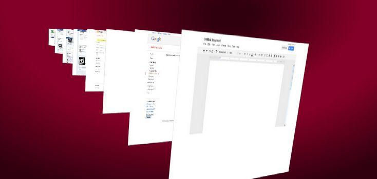 WISKA: Cara Membuat Semua Link Open New Tab Otomatis Di B...