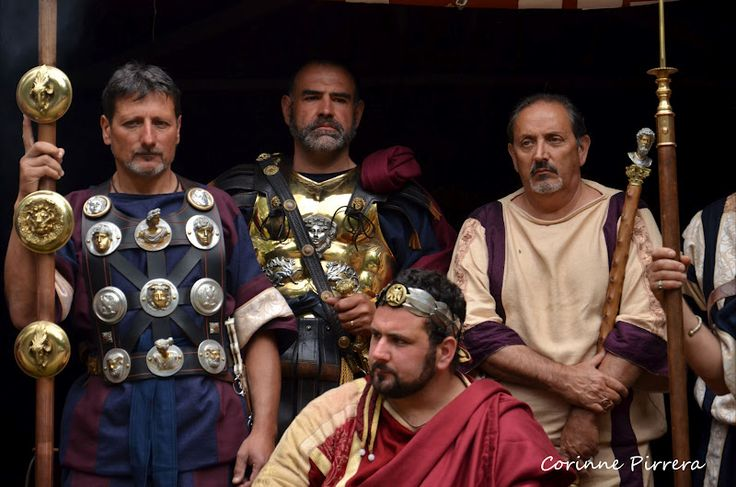 AUGUSTUS CAESAR PRAETORIA: AUTUN MMXII l'ancienne sœur et émule de Rome honoré par la Cohors II Praetoria (Italie) : la garde prétorienne de l'empereur - Legion VIII Augusta (71) : la légion romaine et ses civils - Cohors IIII Vindelicorum (Allemagne) : les auxiliaires de la légion romaine - Augustus Caesar Praetoria (84) : l'empereur Hadrien et sa cours impériale -- Aurificina Treverica (Allemagne) : artisans romains - bijouterie - Artisans d'Histoire (07) : artisans romains – verre - Ars…