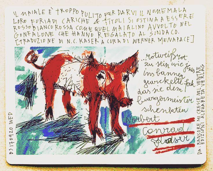 80 best my sketchbooks images on Pinterest Sketch books - kleine feine küche