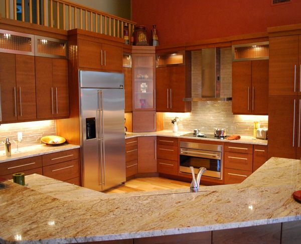 Best 81 Best Elmwood Cabico Kitchen Cabinets Images On 400 x 300