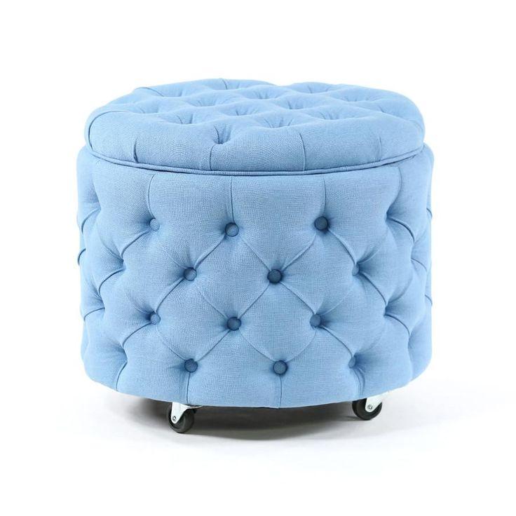 Best 25+ Duck egg blue ideas on Pinterest | Duck egg blue ...
