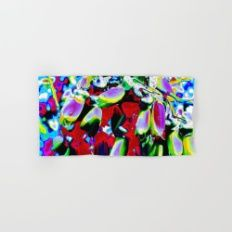 Hand & Bath Towels by SueSkellernDesigns | Society6