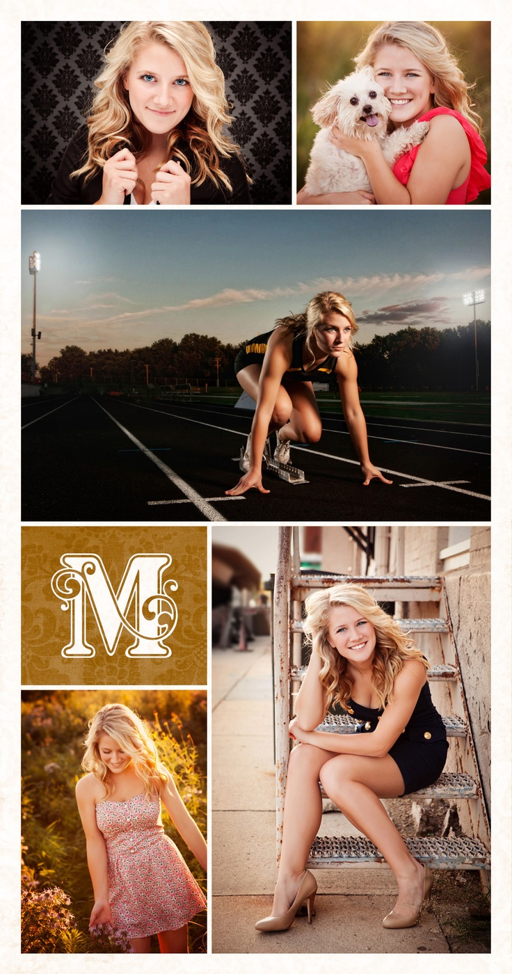 Senior Poses {PS Her Light in all the pictures is amazeballz} #photogpinspiration #highschool #seniors #photography