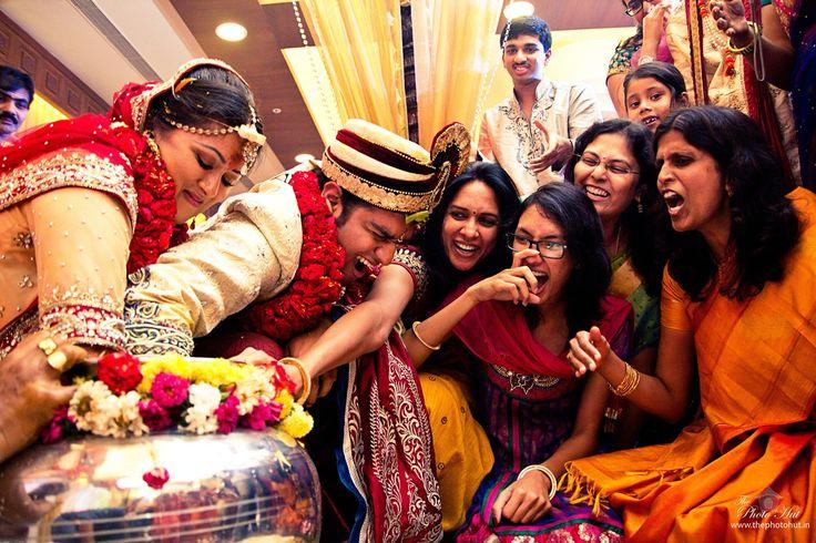 Weddings | Indian Wedding Photography, Pune