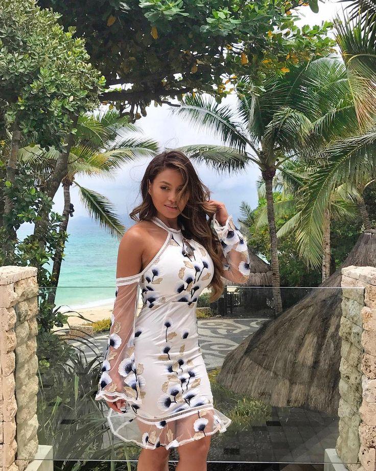 508 best Daphne Joy & More images on Pinterest | Draya ...