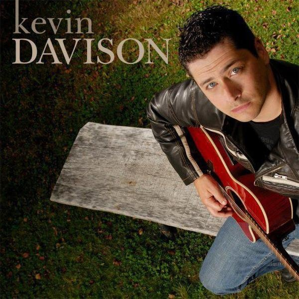 Check out Kevin Davison on ReverbNation awesome first waltz song!