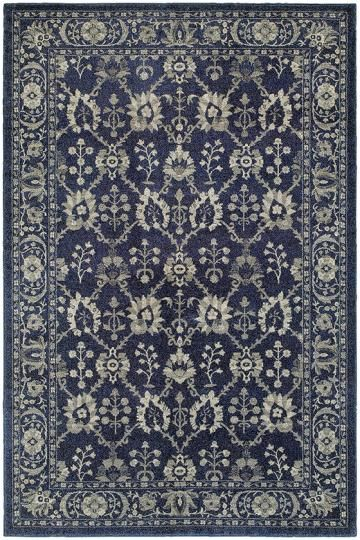 Burton Area Rug   Traditional Rugs   Machine Made Rugs   Synthetic Rugs |  HomeDecorators