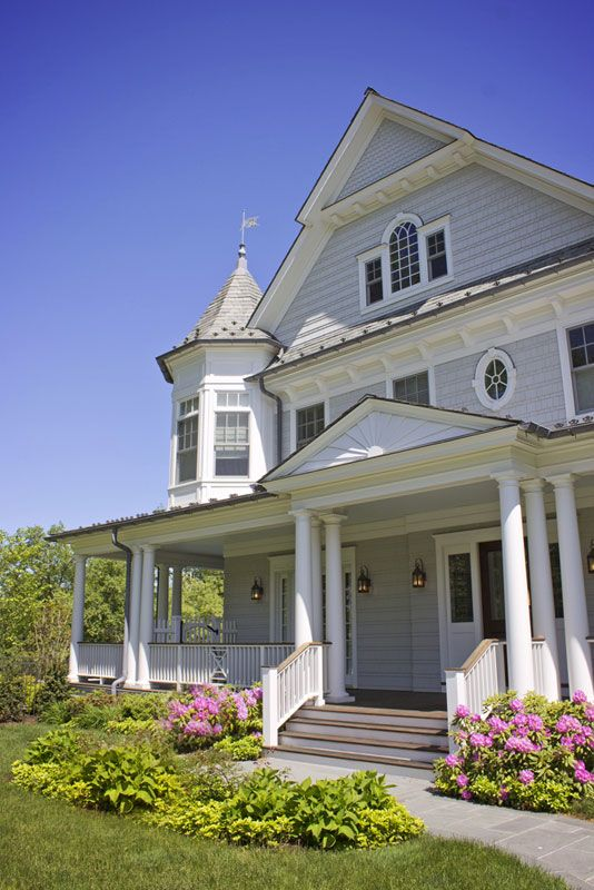 17 Best Images About Victorian Style Home On Pinterest