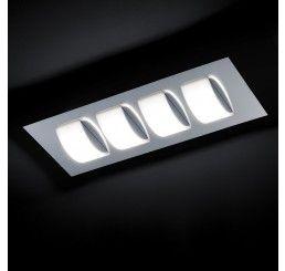 Unique Grossmann Leuchten Coba LED