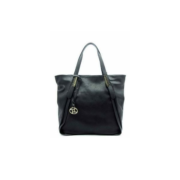 Product : DESIGNER TOTE BAG T0925 Black Special Deal : 30% OFF + Free Shipping For Review Price : $35 Join as a sellerhttps://www.bestonereview.com/seller/info Join as a reviewerhttps://www.bestonereview.com/reviewer/info https://www.bestonereview.com/business/310 #BestOneReview #amazonreviews #amazondeals #amazon #amazonia #reviewer #review #customerreview #amazonfashion #deals #sale #sales #womensfashion #AmazonCoupons #AmazonCouponCode #AmazonSale #AmazonOffer #AmazonCodes