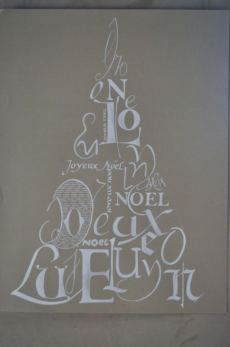 Sapin De Noel : best 25 dessin sapin ideas on pinterest sapin dessin ~ Melissatoandfro.com Idées de Décoration