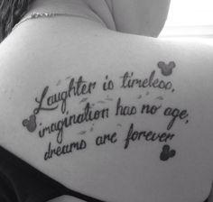 ... Tattoo Harry Potter Tattoos Hp Tattoo Henna Tattoo Simple Tattoo