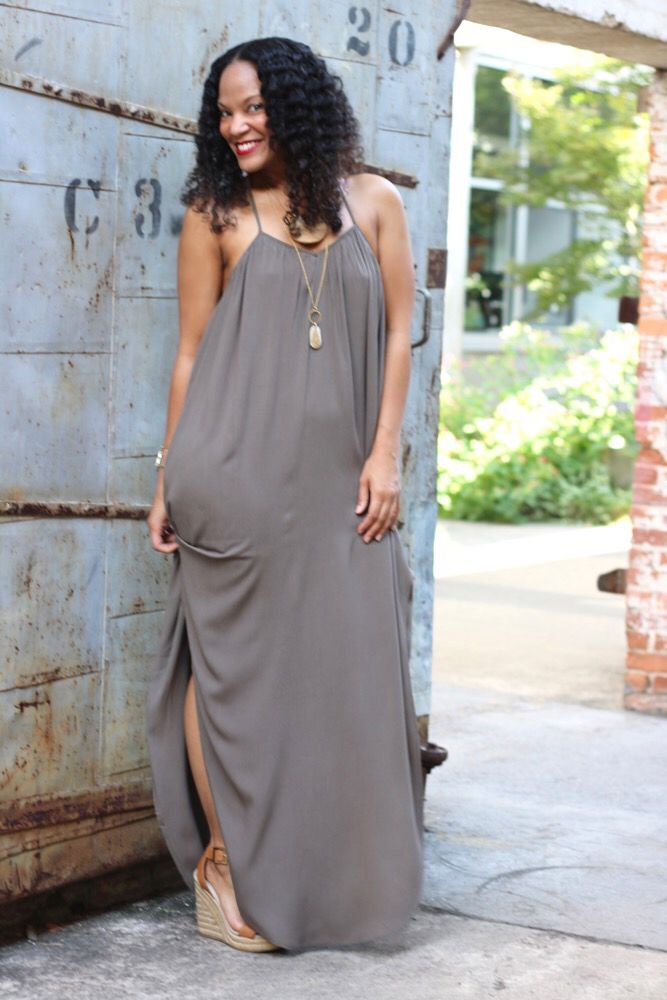 maxi dress definition 4d