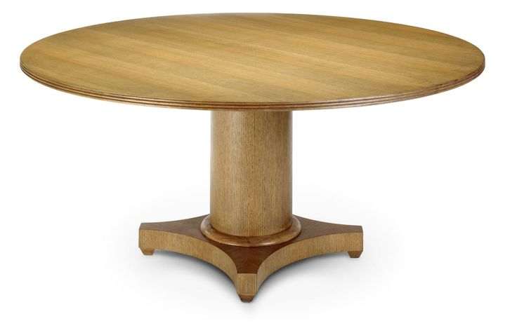 Thelonius Dining Table part of Room Service: EAT  #diningtables #dining #kitchen #furniture