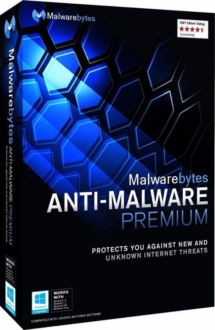 malware bytes activation key is blacklisted