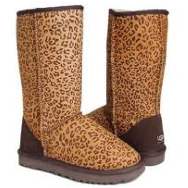 how much are ugg boots in usa