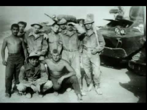 Воины интернационалисты из Сарапула!