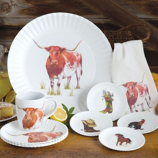 Western Decor Kitchen: 1258 Best Images About WESTERN DECOR On Pinterest