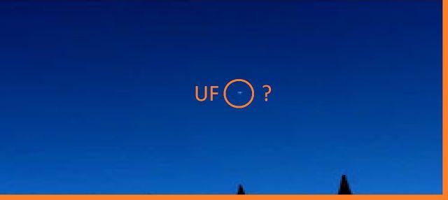 AWAKENING FOR ALL: ATHENS HELLAS: UFO? 30-11-16 15:04 (video)