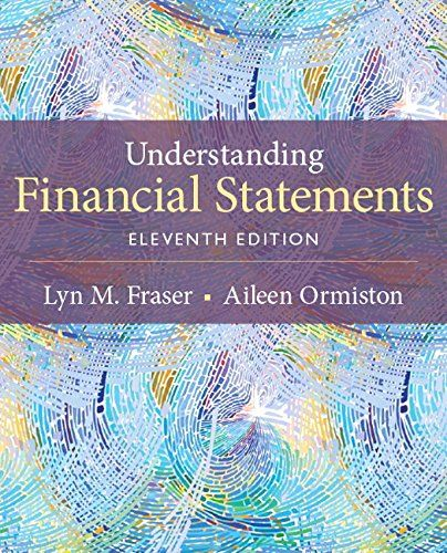 Ide Financial Statement Analysis Unik Di   Akuntansi