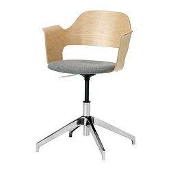 เก้าอี้สำนักงาน - เก้าอี้รับแขก & เก้าอี้หมุน - IKEA