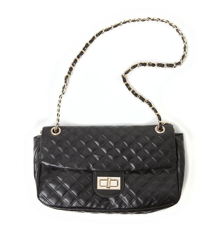 Shoulder bag 25.99E