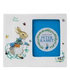17 best images about beatrix potter nursery on pinterest - Peter rabbit nursery border ...