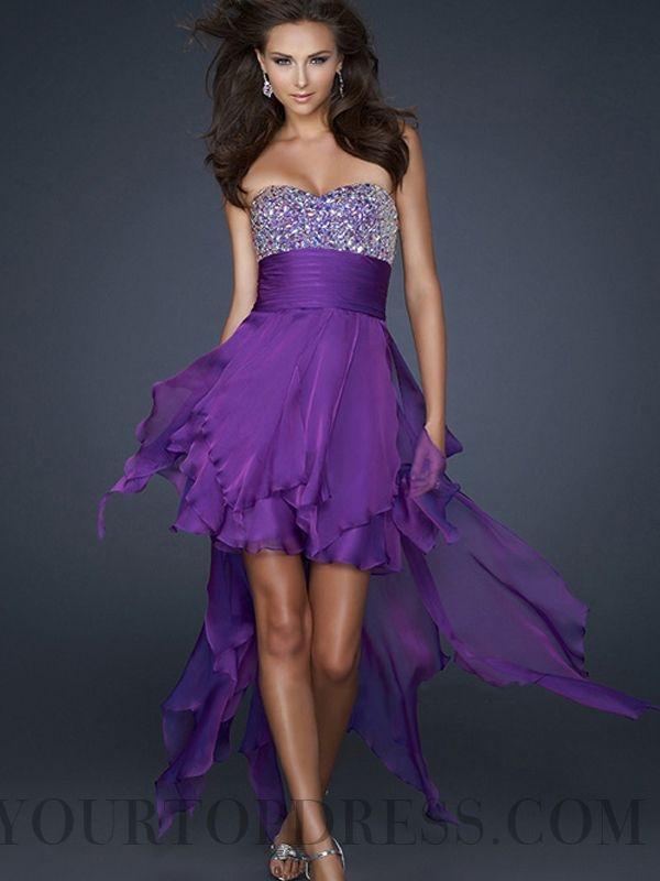Mejores 22 imágenes de Plus Size Prom Dresses online en Pinterest ...