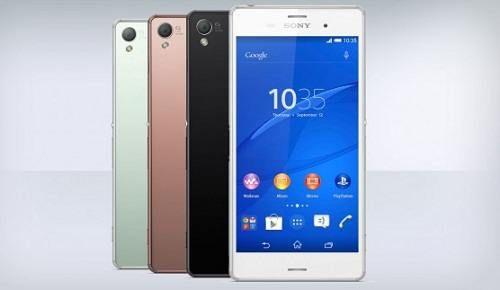Berita ponsel terkini tentang spesifikasi dan harga ponsel Android, Blackberry, Windows dari segala brands mulai Samsung, Xiaomi, Lenovo, Meizu