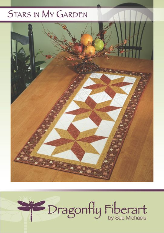 57 best images about table runners on Pinterest