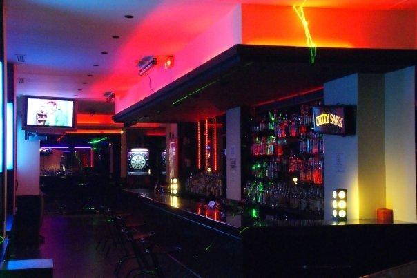 alquiler de locales para fiestas privadas en barcelona - Barcelona, España - Anuncios Clasificados