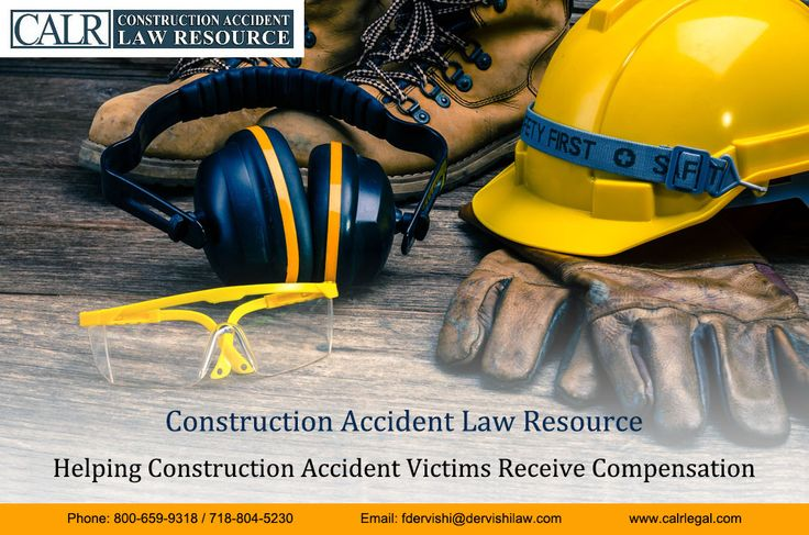 construction resources essay While drafting a literary analysis essay (or another type of argument) of their own, students work in pairs to investigate advice for writing conclusions and to analyze conclusions of sample essays they then draft two conclusions for their essay, select one, and reflect on what they have learned through the process.