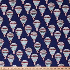 Image result for 1950 vintage printed Cotton Poplin made in Japan