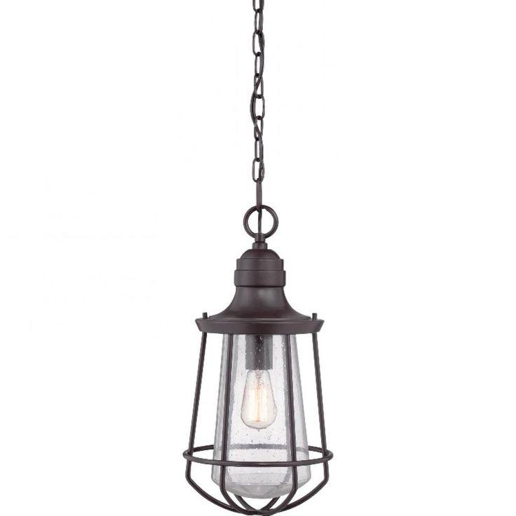 HO-ELSTEAD qzmarine8l fuggesztek ipari loft modern stilus haloszoba lampa eloter veranda vilagitas etterem bisztro kavezo bronz rez borozo pince design.jpg (1000×1000)