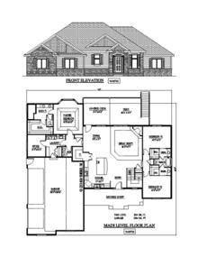 25 Best Ideas About Custom Home Plans On Pinterest Custom Floor Plans Farmhouse Floor Plans